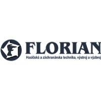 Floriann
